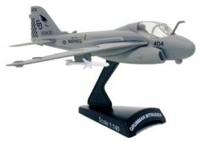 A-6 Intruder (1:140)
