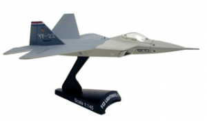 F-22 (1:145)