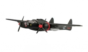 P-61 Black Widow (1:120)