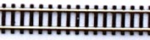 Flexgleise / flexibles Gleis Spur N Code 80 schwarz