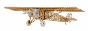 AERO BASE B002 Spirit of St.Louis 1:160 brass