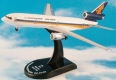 DC-10-30 'Singapore Airlines' (1:400)